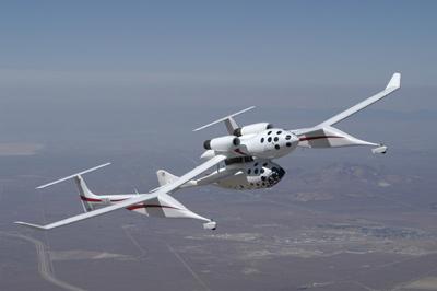 spaceshipone-2.jpg