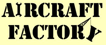 aircraftfactory.png