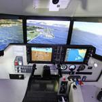 OVO-04Glass cockpit