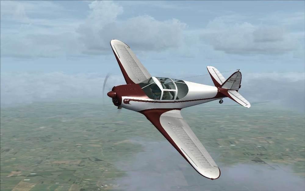 APH-270d.jpg