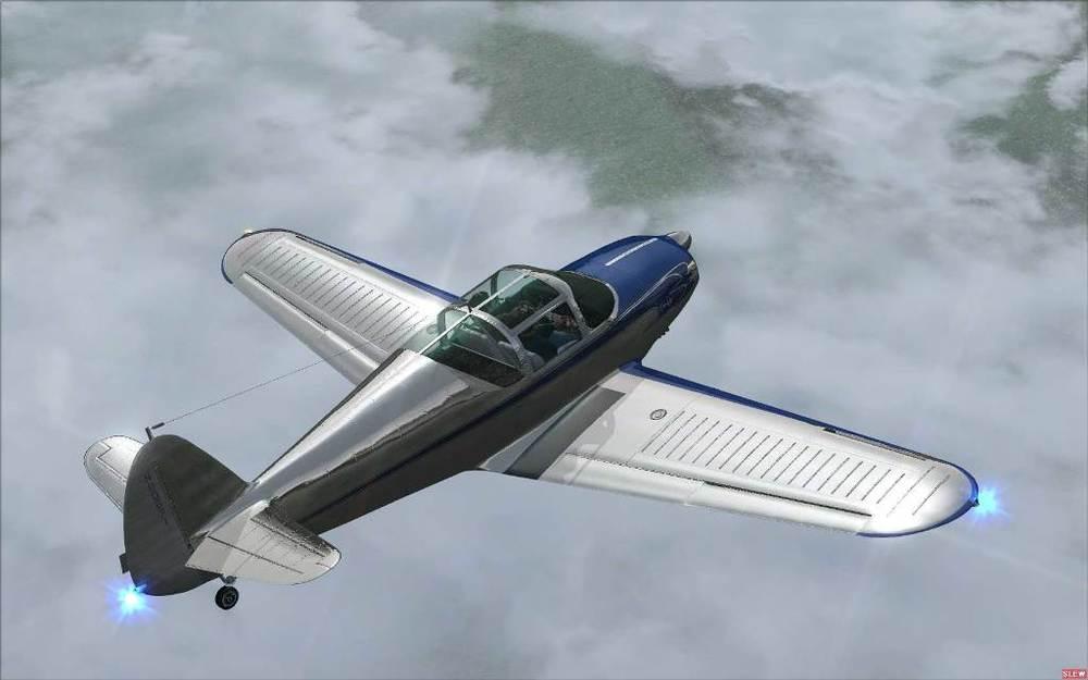 APH-270A.jpg