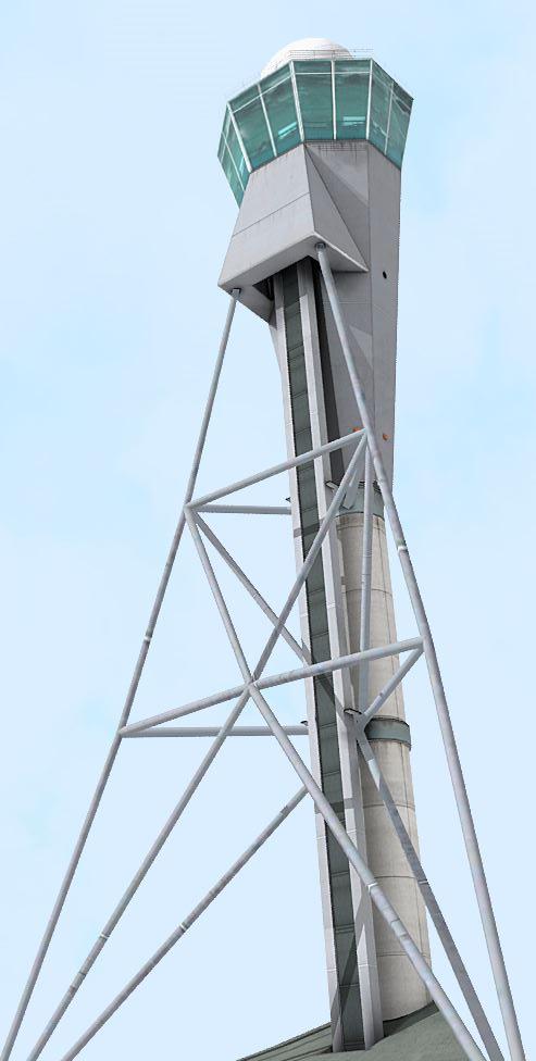 eham_polderbaan tower.JPG