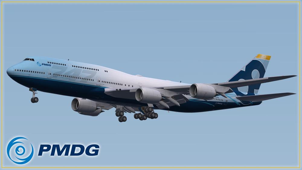 PMDG_748_approach.jpg