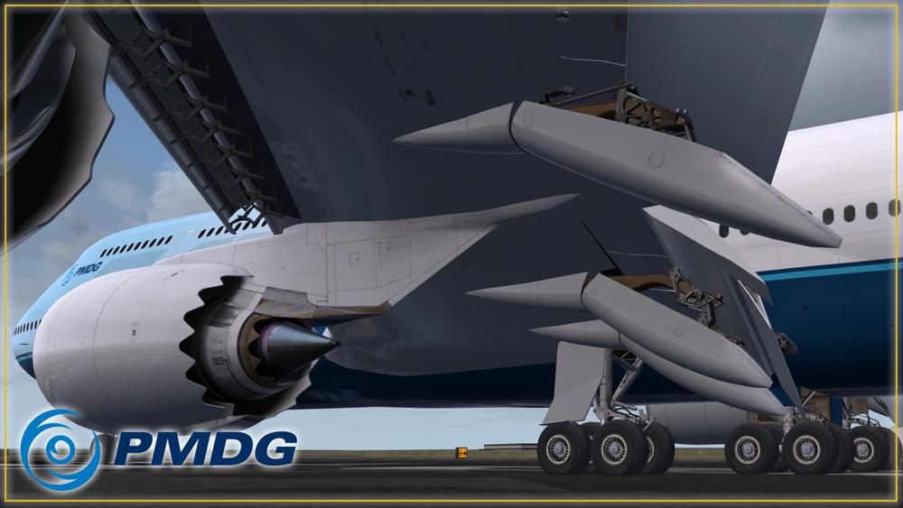 PMDG_748_underwing.jpg