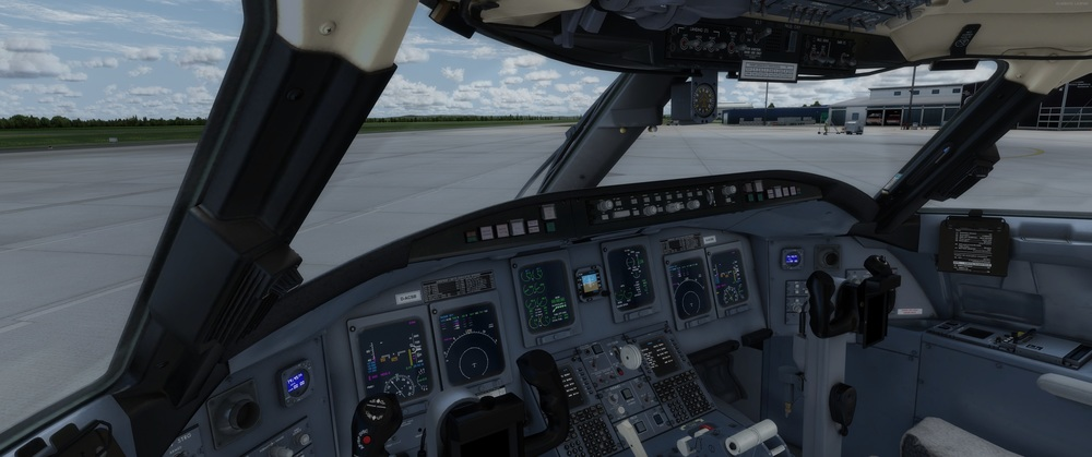 cockpit.jpg.c482cd2103b9f06c3df2300f56c857da.jpg