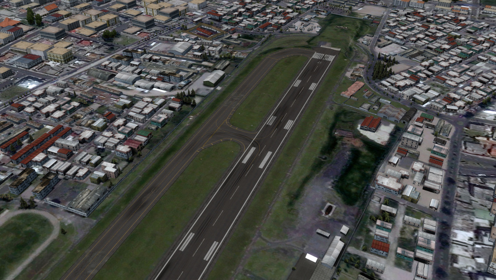 quito_air09.jpg.5d3e767c54fb6a804ca47161e8a3b9df.jpg