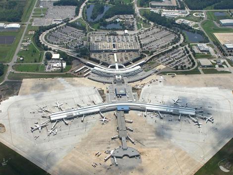 Airports_RSH_Jacksonville.jpg