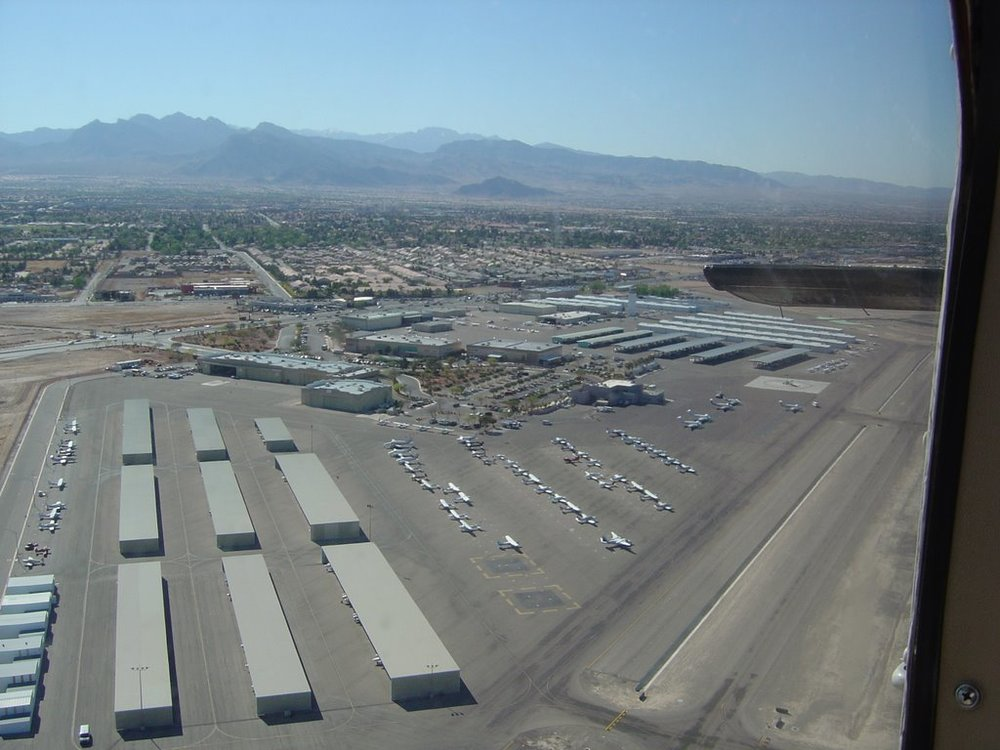Leg-0072-North-Las-Vegas-Airport.jpg