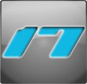 G17.jpg
