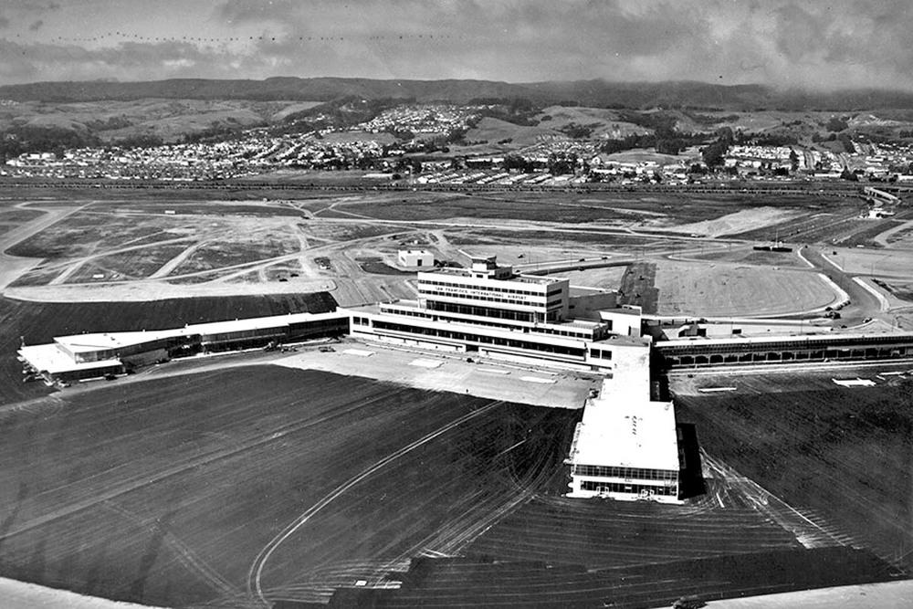 construction-1954-copy.jpg
