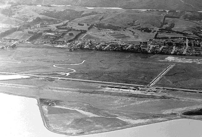 Outofsf$mills-field-1927.jpg