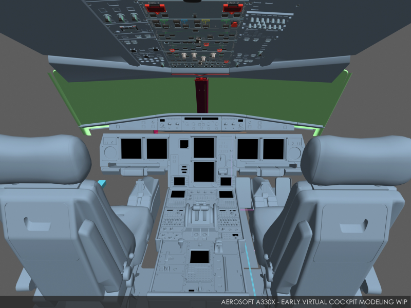 COCKPIT_PREVIEW_SEP2015_001.thumb.png.69fd52b4ed76877acef62ca9cd9a9d1c.png