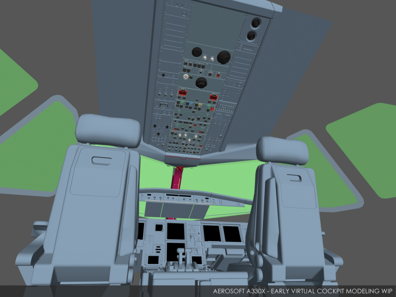 COCKPIT_PREVIEW_SEP2015_002.thumb.png.ebf3a34d520b9c5c411a6eab215a9b30.png