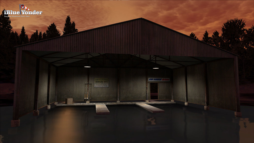 hn_float_hangar_dusk.jpg