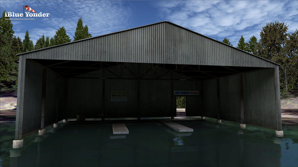 hn_float_hangar_day.jpg