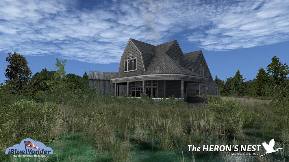hn_house_front.jpg