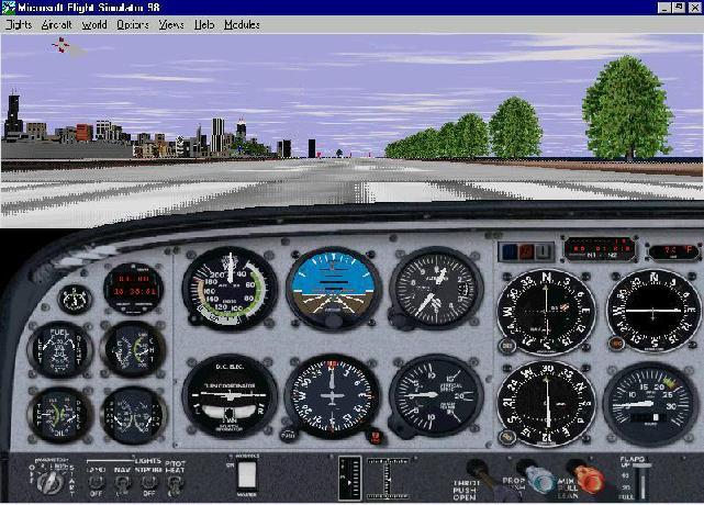 FS2002