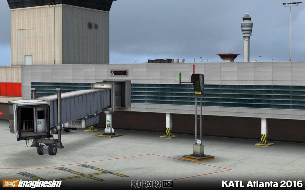 katl2016_12.jpg