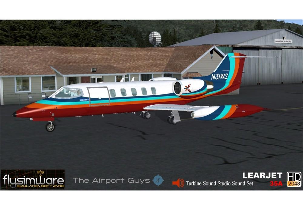 flysimware-learjet-35a.jpg