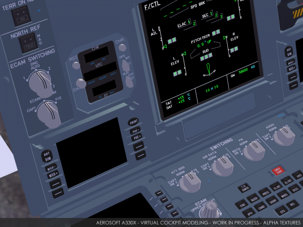 COCKPIT_PREVIEW_06NOV2015_001.thumb.png.a3b154ca1d45bcffc72460549dafdf16.png