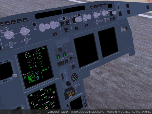 COCKPIT_PREVIEW_06NOV2015_002.thumb.png.048a0f6f4732aab9f3076a43b8ca288c.png