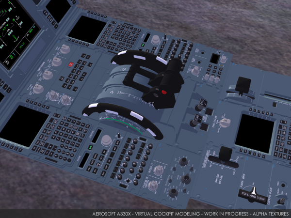 COCKPIT_PREVIEW_06NOV2015_003.thumb.png.6efe6550772b865eda4e2503c8464bbc.png