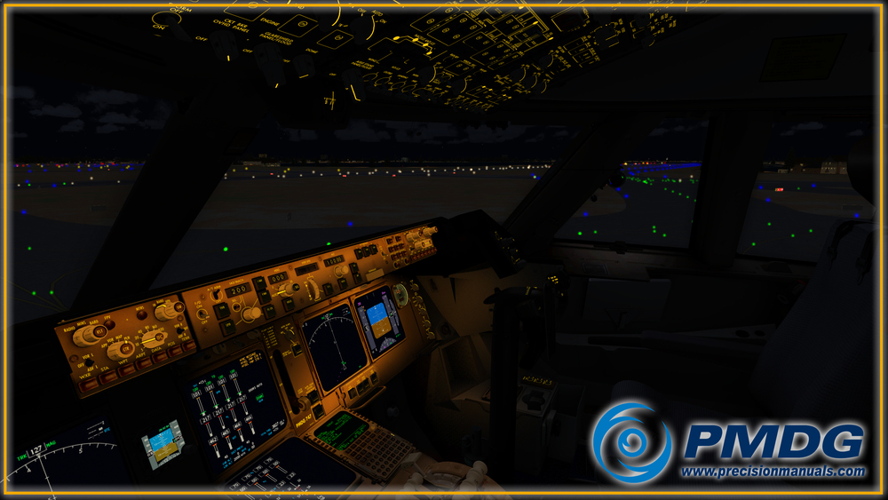 PMDG_747-400_Night_Lighting.jpg
