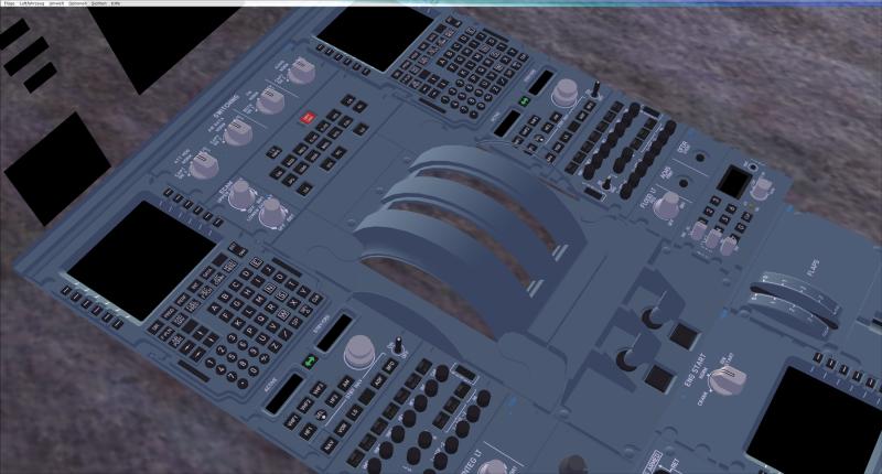 A330_COCKPIT_002.thumb.png.4f83798518a06585f9122fae552914f2.png