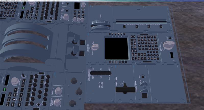 A330_COCKPIT_003.thumb.png.92bcd9564f9f74ccbf2e7b558af02754.png