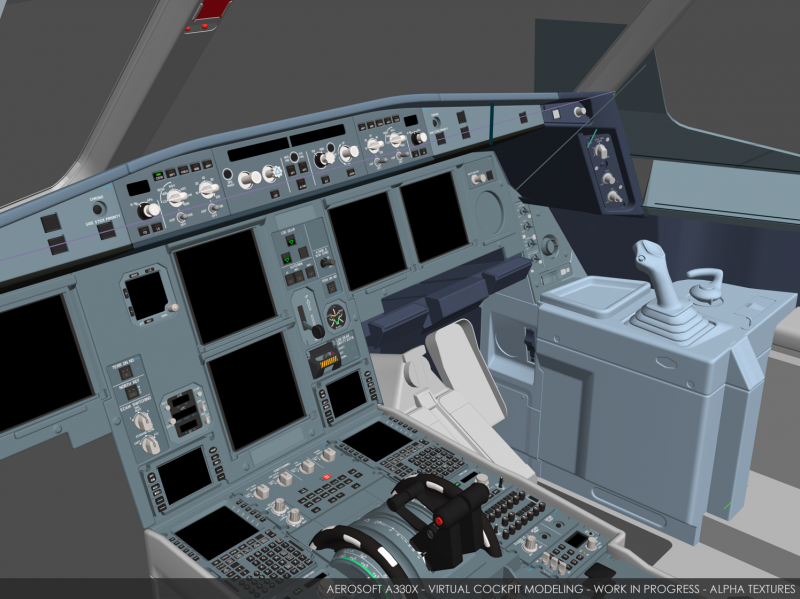 A330_COCKPIT_FRONTSECTION.thumb.png.1aa3eaeff4c10bae521fd1b9e70a6f2d.png