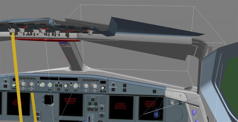 cockpit_glareshield.thumb.jpg.2685e523f4ead26831a192b3f934522e.jpg