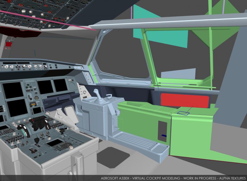 A330_COCKPITMODELING_WINDOWS.thumb.png.dbbe1d22e4df50fcc76dbb367f774e4d.png