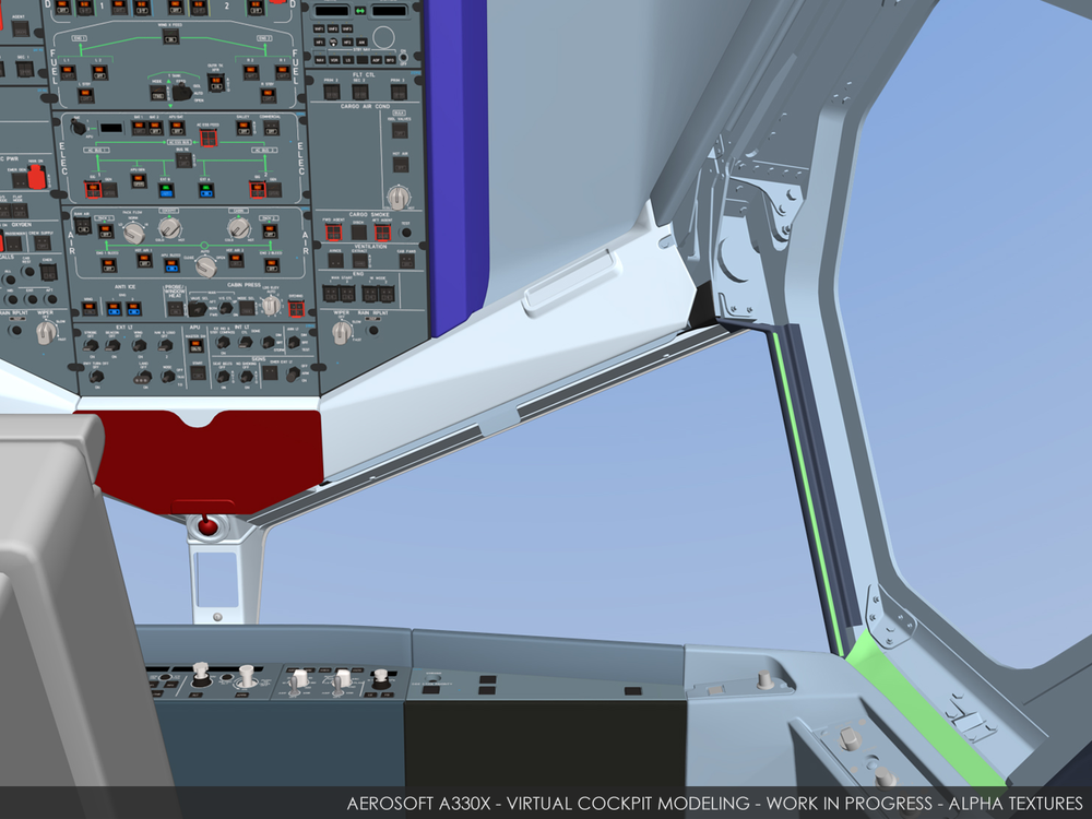 COCKPIT_PREVIEW_2016_001.png.791b913568ded6ee3c59e0bdcf621f8a.png