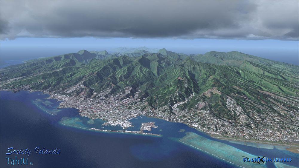 FPSI_Tahiti_1_FSX_P3_D.jpg