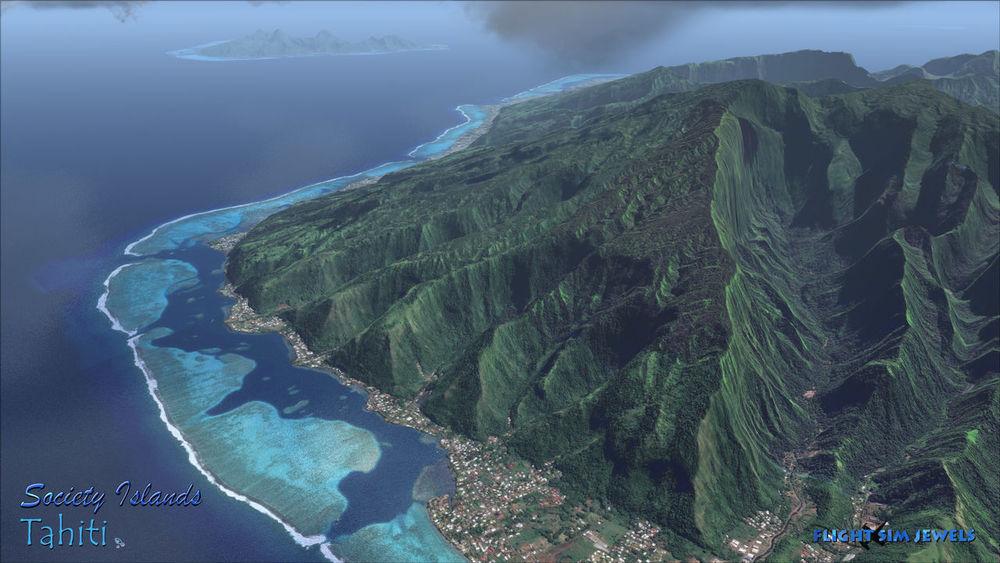 FPSI_Tahiti_2_FSX_P3_D_news_B2.jpg