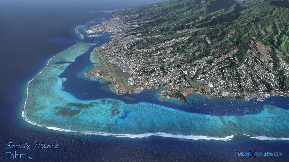 FPSI_Tahiti_2_FSX_P3_D.jpg