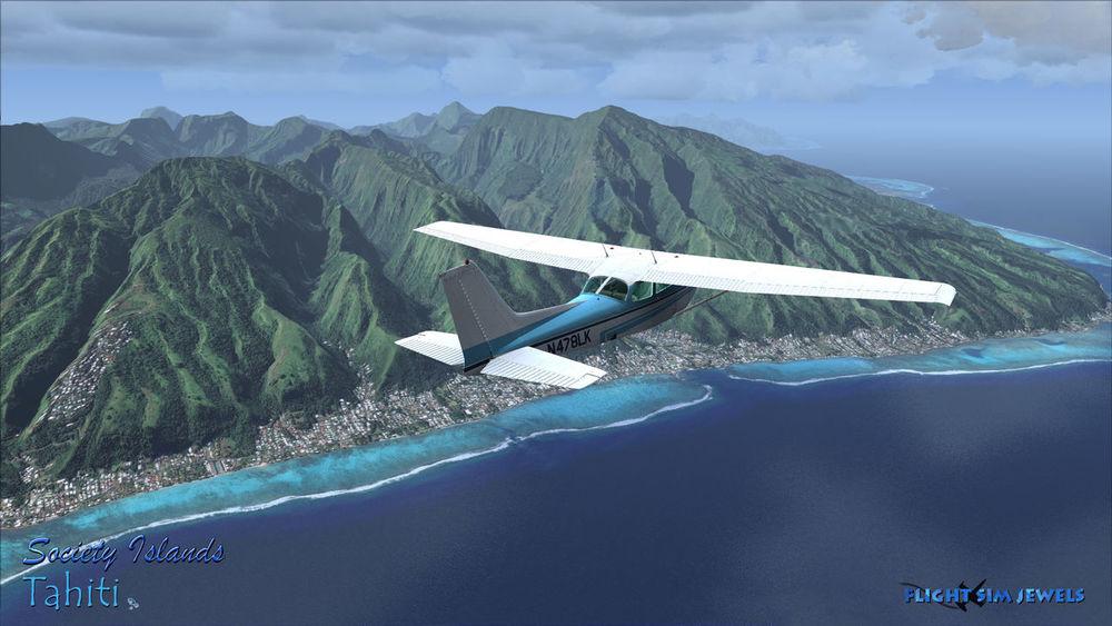 FPSI_Tahiti_3_FSX_P3_D_news_B2.jpg