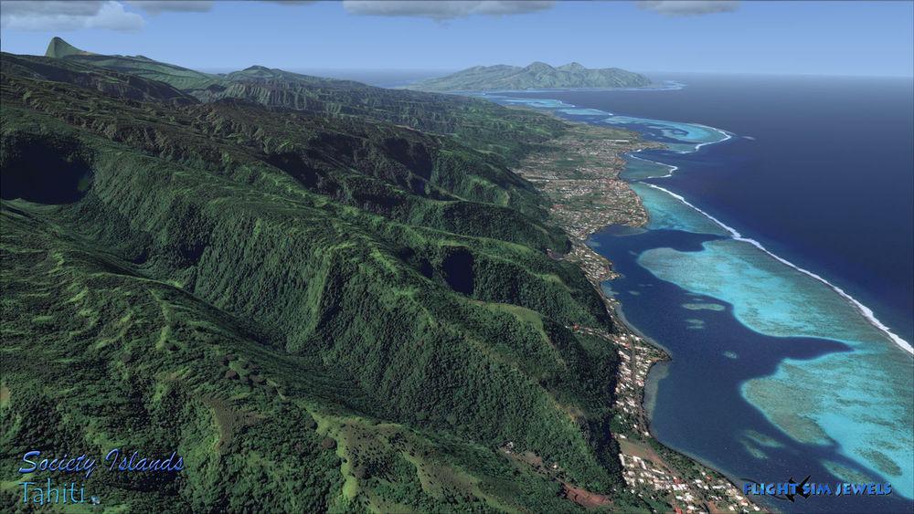 FPSI_Tahiti_3_FSX_P3_D.jpg