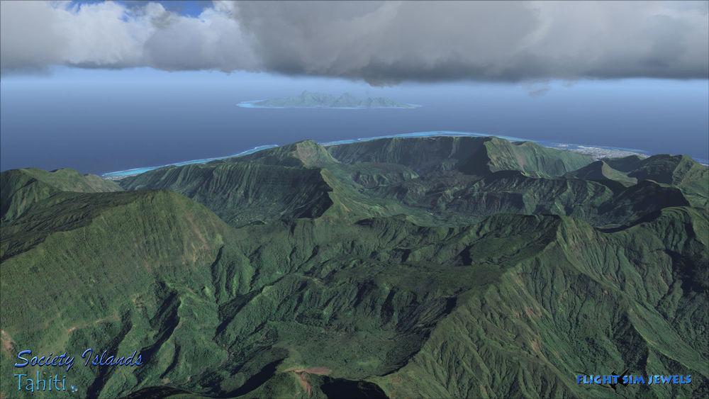 FPSI_Tahiti_6_FSX_P3_D.jpg