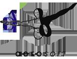 aerosoftsponsor.png
