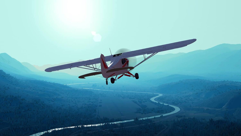DTG Flight School 12736924_1148648321826855_1501318679_o