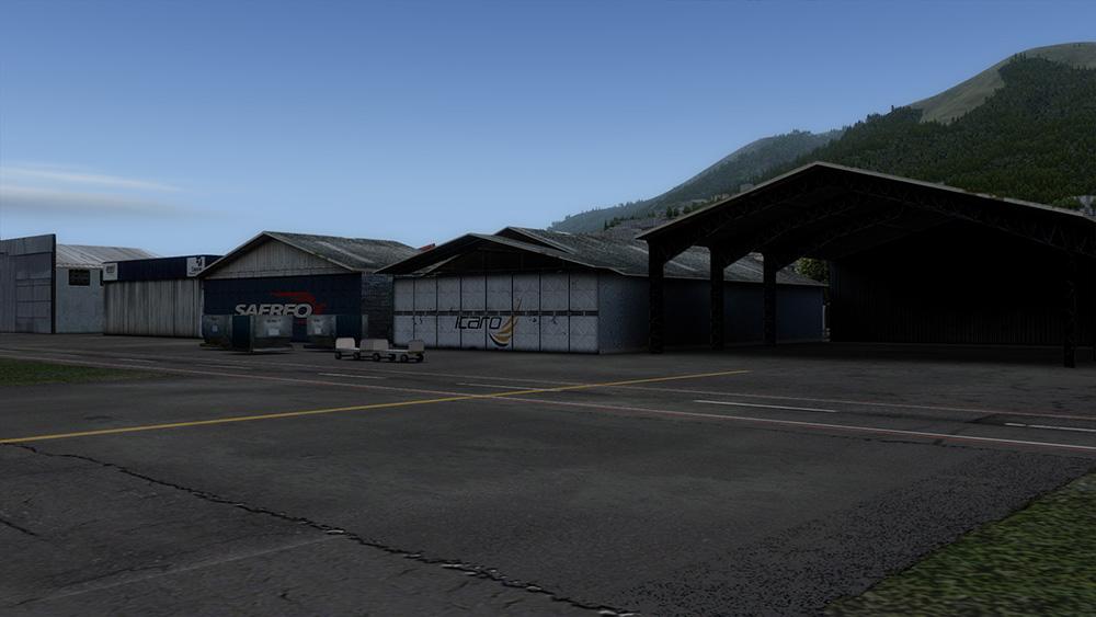 approachingquito-19.jpg