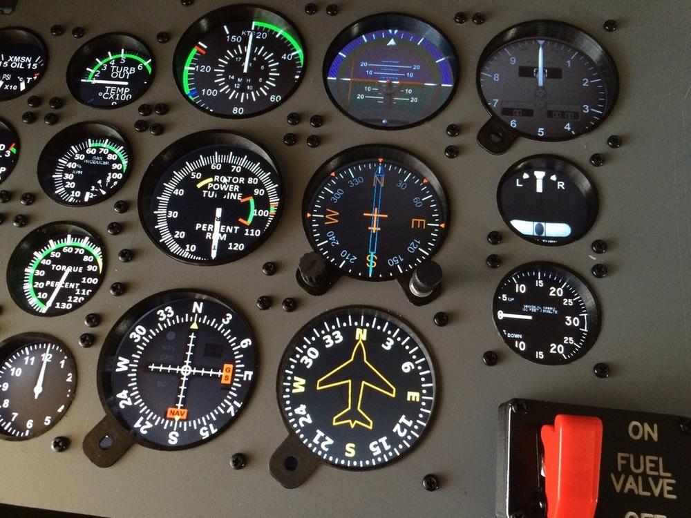 Jetranger_panel.jpg