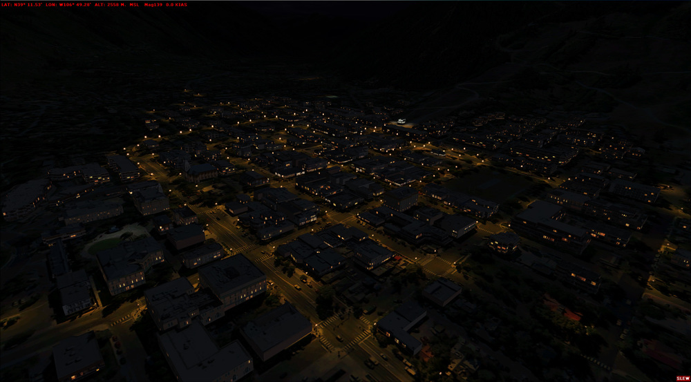 NightTown.jpg.b854ba200ab678b1781f225d81bf71e1.jpg