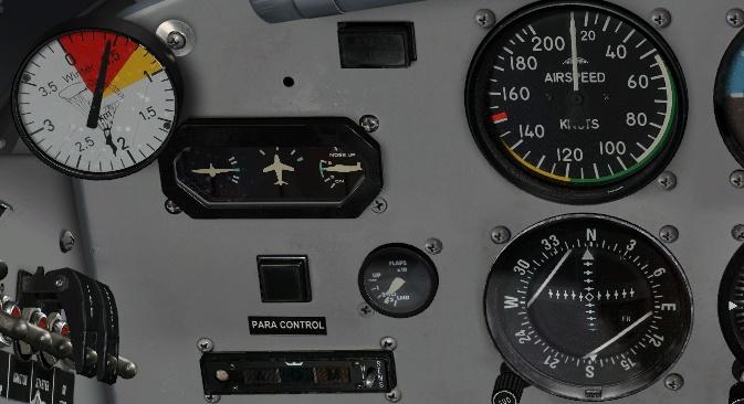 MF_PC-6_B2-H4_160305_1501.jpg.c910c450a2d95f460b132390d11860b2.jpg