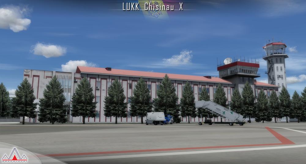 LUKK12.jpg