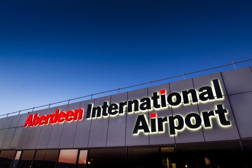 Aberdeen-Airport.jpg