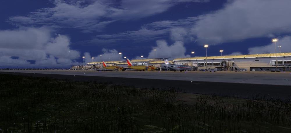 airport-sacramento-05.jpg