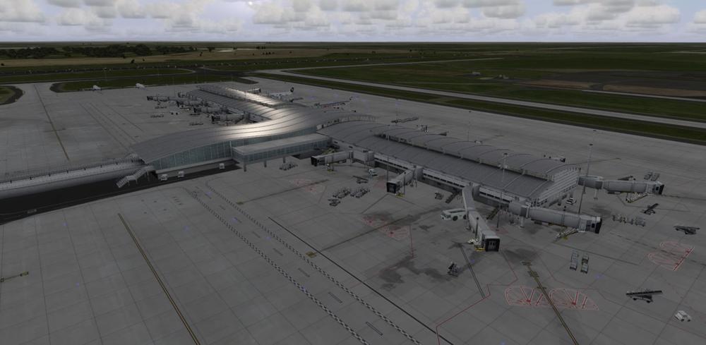 airport-sacramento-07.jpg