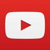 youtube-icon+(1).jpg